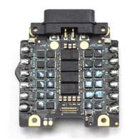 DJI FPV Drone ESC Board
