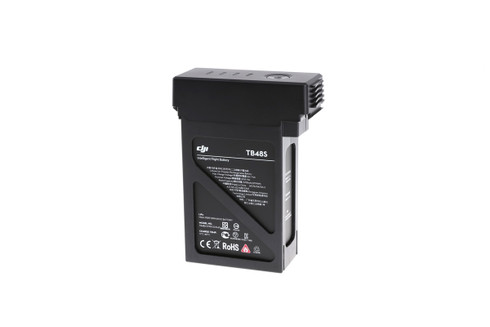 TB48S Battery
