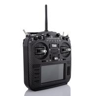 RadioMaster TX16S Carbon Fiber