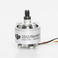 Phantom 3 Part  8 - 2312 Motor (CW)(Pro/Adv)