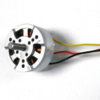 DJI FPV Drone Part - Propulsion Motor, Front (Long Wire)