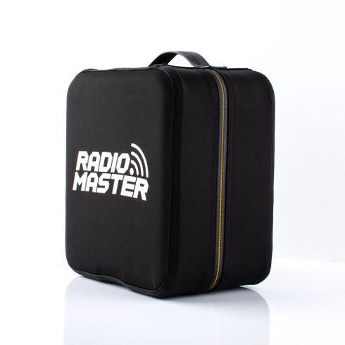 RadioMaster TX16s Zipper Carry Case Cover
