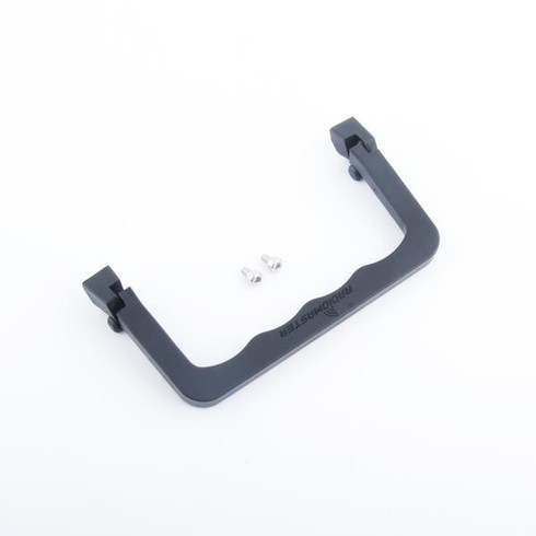 RadioMaster TX16S Plastic Folding Handle