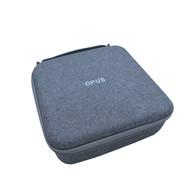 DJI Mini 2 Carrying Case