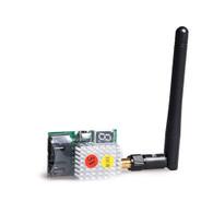 Flysight 400mw 5.8Ghz A/V FPV Transmitter TX5804 5V
