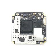 Phantom 3 Part 35 - OFDM receiver module(Pro/Adv)