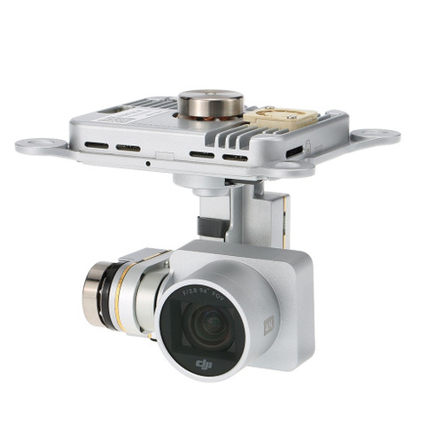 www.rotorlogic.com
