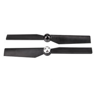 Walkera Runner 250-Z-01 Propellers(1CW+1CCW)