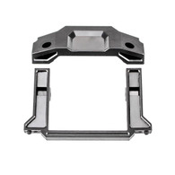 Walkera Runner 250-Z-10 Support block for TVL800 camera