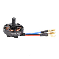 Walkera Runner 250-Z-14 Brushless motor(CW )(WK-WS-28-014)