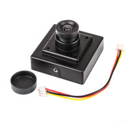 Walkera Runner 250-Z-24 HD mini camera 800TVL