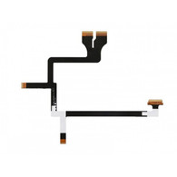 Phantom 3 Part 49 - Flexible Gimbal Flat Cable (Pro/Adv)