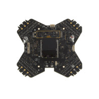 Phantom 3 Part 76 ESC Center Board & MC & Receiver 5.8G(for P3 Sta)
