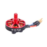 Walkera Runner 250-R-Z-10 Brushless motor(CCW)