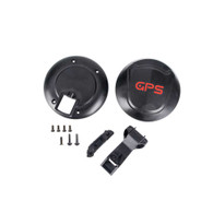 Walkera Runner 250-R-Z-06 GPS fixing accessory
