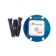 Walkera Runner 250-R-Z-14 GPS module
