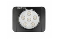 Manfrotto Lumie Art LED Light for OSMO