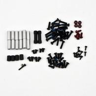Vortex 250 PRO Hardware Pack