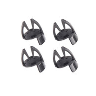 Walkera Part F210-Z-09 Landing skid - 4pcs