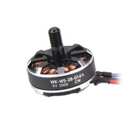 Walkera Part F210-Z-21 Brushless motor CW (WK-WS-28-014A)