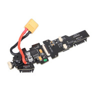 Walkera Part F210-Z-29 Power board