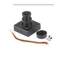 Walkera Part F210-Z-31 Mini HD camera 700TVL