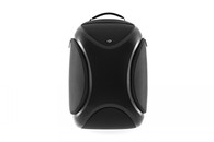 Phantom 4 Part 46 Multi-functional Backpack for P4 Series