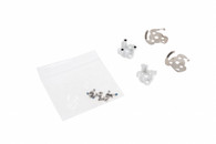 Phantom 4 Part 51 9450S Propeller Mounting Plate/Installation Kit(1 CW+1 CCW)