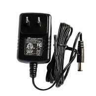 FrSky Charger for Taranis X9D Plus