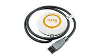 Naza-M V2 GPS Module