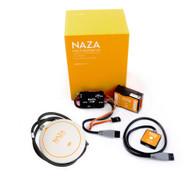 Naza-M V2 + GPS Combo