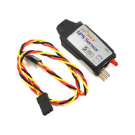 FrSky GPS Sensor