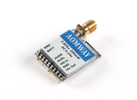 Aomway 5.8GHz Transmitter - Mini 32CH 200mW