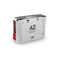 DJI A2 - Controller Unit(Built-in receiver DR16)