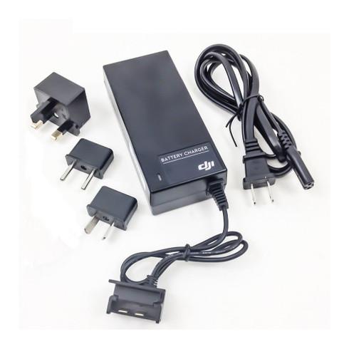 DJI Smart Battery Charger for Phantom 2 Series