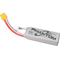 DJI Battery for Phantom 1/ FC40