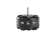 Snail 2305 Racing Motor