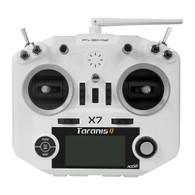 FrSky Taranis Q X7 2.4GHz ACCST Radio Transmitter(White)