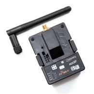 FrSky XJT transmitter telemetry module(JR type)