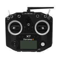 FrSky Taranis Q X7 2.4GHz ACCST Radio Transmitter(Black)