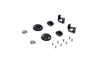 Inspire 1 Part 99 - 1345LS Propeller Mounting Plate for 1345T/1360T Props