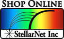 Stellarnet, Inc.