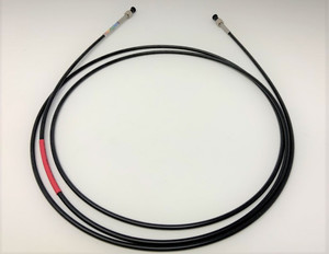 F400-VISNIR Fiber Optic Cable