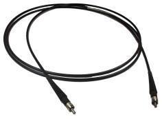 F600-DSR Broad Spectrum Fiber Optic Cable