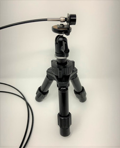 Tripod Mounting Accessory (CR2-TP)