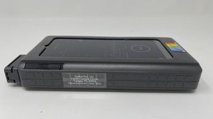 StellarRAM Handheld Raman