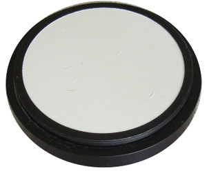 RS50 White Reflectance Standard