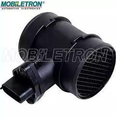 Air Mass Sensor MOBILETRON MA-B004