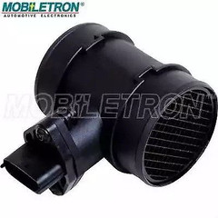 Air Mass Sensor MOBILETRON MA-B014