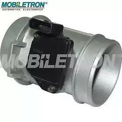 Air Mass Sensor MOBILETRON MA-B015